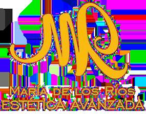 Centro de estética avanzada María de los Ríos